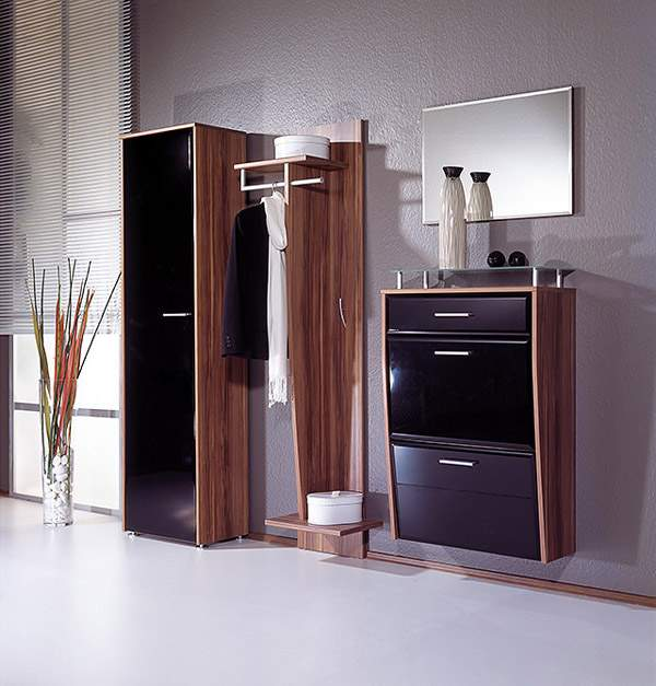 Корпусная мебель для маленьких квартир: 3 совета и более 40 .